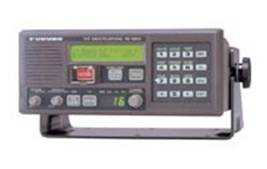 furuno vhf radiotelephone fm 8500 manual